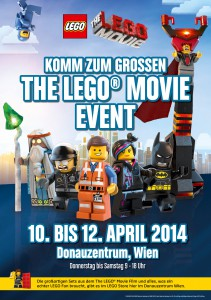 Poster_LEGO_MOVIE_Wien