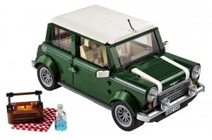 10242_LEGO-MINI-Cooper_prod