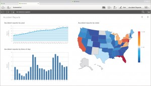 Qlik Sense-Screenshot-Automotive_Accidents
