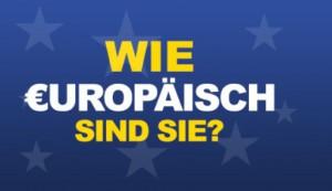 Qlik_EU-App