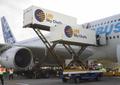 LSG Sky Chefs - ein weltweit anerkannter Anbieter von Dienstleistungen rund um den Bordservice