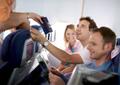 Maßgeschneiderte Lösungen für die individuellen Bedürfnisse jeder Fluggesellschaft