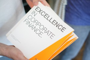 M27_Excellence in Corporate Finance
