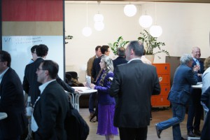 M27_StartUp Event_190515
