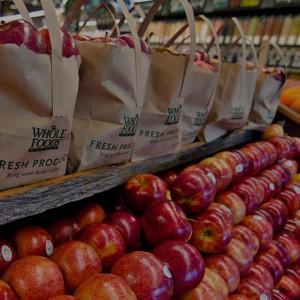 US-Supermarktkette arbeitet mit Infor an Retail-Plattform
