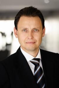 Geschäftsvorteile durch Wissensvorsprung Rainer Frieb, Sales Lead Financial Solutions Group bei Infor