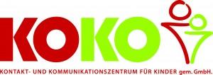 KOKO_Logo_5