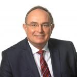 SIS_Peter P. Blöschl_GF SIS Informatik GmbH