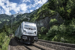 Infor-terna_Railpool_Lokomotive (1)