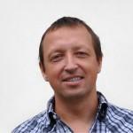 DI Branislav Grman