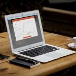 Die WebBSC für KMU ist eine webbasierte Business- Controlling-Lösung für kleine und mittlere Unternehmen. Sie gibt einen raschen Überblick zur Entwicklung des Unternehmens.