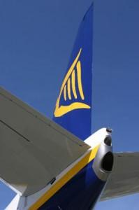 Ryanair: neue Einblicke in die Datenauswertung mit Qlik-Plattform