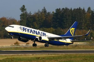 Qlik_Ryanair-aircraft-(4)