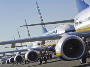 Qlik_Ryanair-aircraft-(7)
